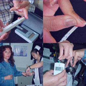 EPADYAD-Curso-online-deabetes-580px