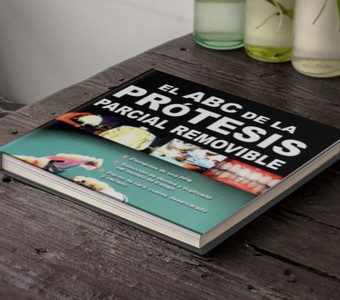 Libro-El-ABC-de-la-Protesis-Parcial-Removible