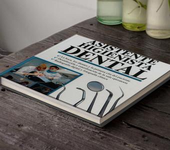 libro-asistente-higienista-dental